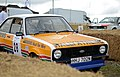 Ford Escort Mark 2 (35681755706).jpg