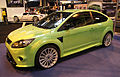 Ford Focus RS - Flickr - exfordy.jpg