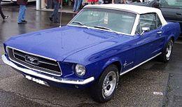 Ford Mustang 1967 blue vl.jpg