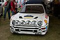 Ford RS200 - Flickr - andrewbasterfield.jpg