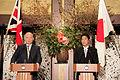 Foreign Secretary visits Japan.jpg