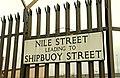Forgotten Streets, Belfast - geograph.org.uk - 1110829.jpg