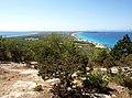 Formentera - panoramio (18).jpg