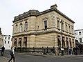 Former County Court, Cheltenham.jpg