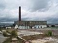 Former Wood Top Mill, Burnley - geograph.org.uk - 876707.jpg