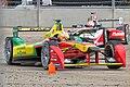 Formula E - Berlin 2015 - Daniel Abt.jpg