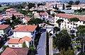 Fornacette panorama - panoramio - renato camilli (10).jpg