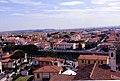 Fornacette panorama - panoramio - renato camilli (2).jpg