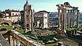 Foro romano-roma-2011 (3).JPG