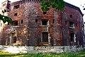 "Fort (wieża artyleryjska) 31 ""Benedykt"" - panoramio (2).jpg"