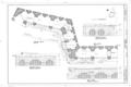 Fort Adams, Newport Neck, Newport, Newport County, RI HABS RI,3-NEWP,54- (sheet 28 of 45).png