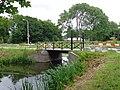 Fort De Gagel Toegangsbrug II.jpg