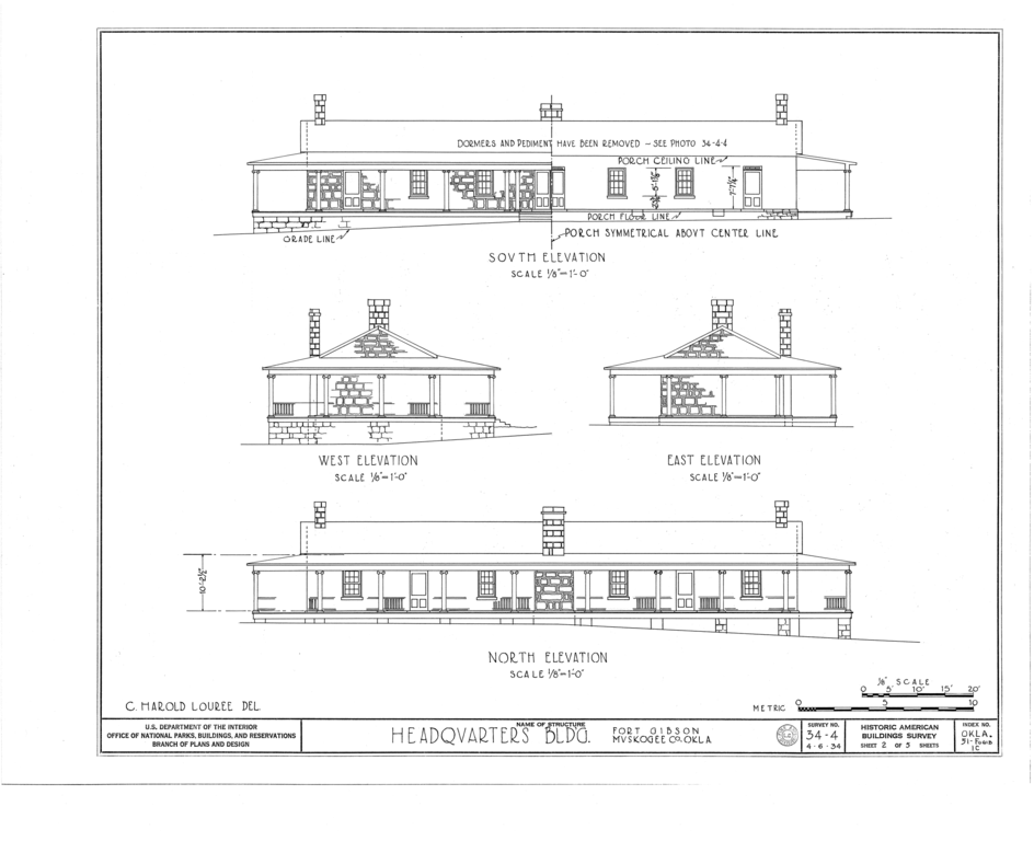 File:Fort Gibson, Headquarters Building, Garrison Avenue, Fort ... on building mock up, building terminology diagram, building plan diagram, building layout diagram, building block diagram, building connection diagram, building architecture diagram, building construction diagram, build a house diagram, building placement diagram, building component diagram, building parts diagram, building network diagram, building piping diagram, building concept diagram, building wiring diagram, building program diagram, building structure diagrams, house building diagram, building electrical single line diagram,