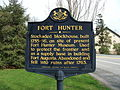 Fort Hunter, Pennsylvania (5656723609).jpg
