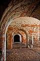 Fort Morgan Underground - Flickr - Rob Shenk.jpg