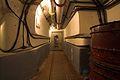 Fort Schoenenbourg FRA 032.jpg
