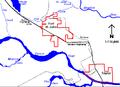 Fort St. John BC outline.PNG