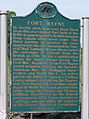 Fort Wayne Detroit Historic Marker.jpg