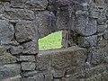 Fort du Bruissin28.JPG