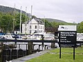 Forth and Clyde Canal Bowling Basin - geograph.org.uk - 537118.jpg