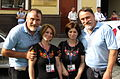 Forum vydavtsiv 2014 (35).JPG
