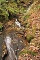 Foster Clough - geograph.org.uk - 72092.jpg