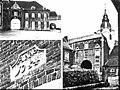 Foto linksboven- binnenplaats foto rechts- binnenplaats foto linksonder- gevelsteen Collectie Hendrix' voeders, kalender 1971 - Brabant - 20469230 - RCE.jpg