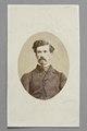 Fotografi. Porträtt. Walter von hallwyl - Hallwylska museet - 87199.tif
