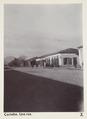 Fotografi från Korinth, 1896 - Hallwylska museet - 104565.tif