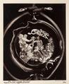 Fotografi från Neapels museum - Hallwylska museet - 104172.tif