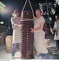 Fotothek df n-15 0000292 Facharbeiter für Sintererzeugnisse.jpg