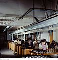 Fotothek df n-19 0000002 Lehrwerkstatt.jpg