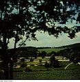 Fotothek df n-23 0000057 Feriendorf Stausee Pöhl.jpg
