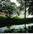 Fotothek df n-32 0000070 Neubaugebiet.jpg