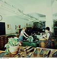 Fotothek df n-35 0000001 Lehrwerkstatt.jpg