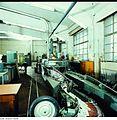Fotothek df n-35 0000021 Facharbeiter für buchbinderische Verarbeitung.jpg