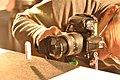 Fotoworkshop Nr 11 2012 - by-RaBoe 028.jpg