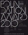 Foundation Award.jpg