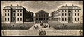 Foundling Hospital, London. Etching by H. Roberts, 1749, aft Wellcome V0014672.jpg