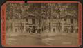 Fountain Park, by Lloyd (fl. 187-).png