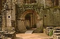 Fountains Abbey MMB 11.jpg