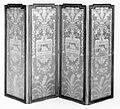 Four-leaf folding screen (Paravent) MET 190627.jpg