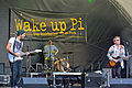 Four Colours at Wake Up Pi 01.jpg