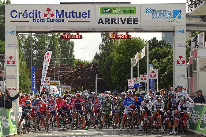 Fourmies - Grand Prix de Fourmies, 6 septembre 2015 (C30).JPG