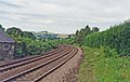 Fourstones station site geograph-3536364-by-Ben-Brooksbank.jpg