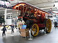 Fowlers Monarch of the Road 01.JPG