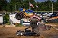 Fowlerville Fair Monster Truck.jpg