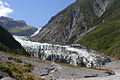Fox Glacier NZ 2.jpg