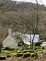 Foxworthy Mill - geograph.org.uk - 742563.jpg