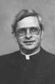Fr. Raymond Fisher.png